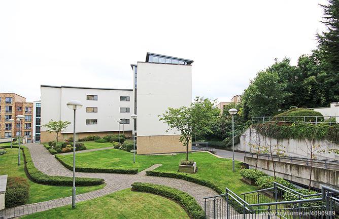 9c Metropolitan Apartments, Kilmainham,   Dublin 8