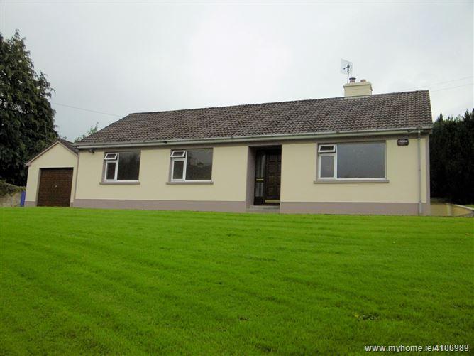 Glenegad , Clonmel, Tipperary