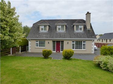 Photo of Cottrellstown, Kilmoganny, Kilkenny