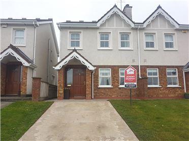 Photo of 5 Ardfield Lawn, Grange, Douglas, Cork