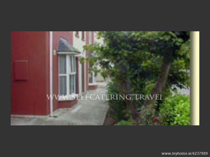 Main image for No 4 Woodbrook,Clonakilty, Cork