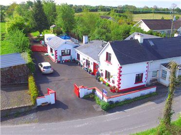Photo of Thomastown, Killucan, Westmeath