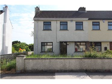 Photo of 47 The Crescent, Castleblayney, Monaghan