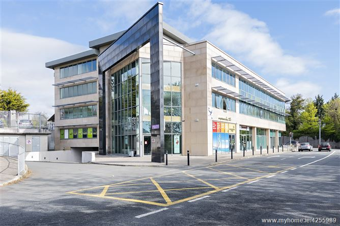 Office Opportunity, Ravenhall, Bray, Bray, Wicklow