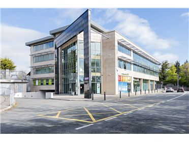Photo of Office Opportunity, Ravenhall, Bray, Bray, Wicklow