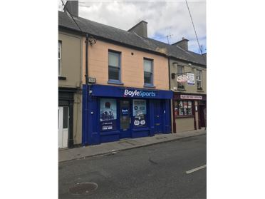 Photo of 46 Main Street, Croom, Limerick