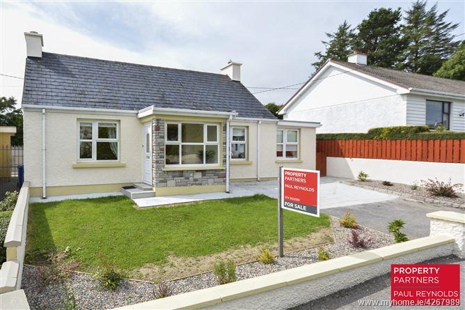 Newline Road, Letterkenny, Donegal