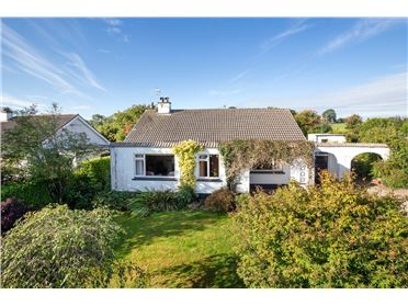 Photo of Corrin, Ballyorban, Monkstown, Co Cork, T12 H1KW
