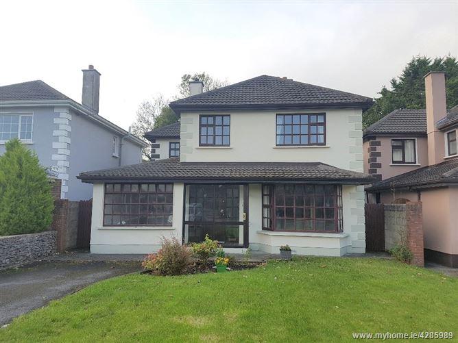 57 Seacrest, Shangort Road, Knocknacarra, Galway