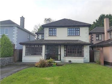 Photo of 57 Seacrest, Shangort Road, Knocknacarra, Galway
