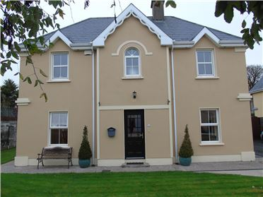 Photo of 1 Powers Court, Tulla, Co.Clare