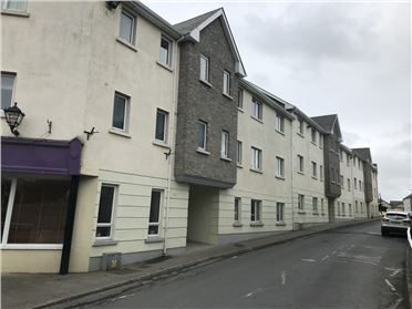 Photo of 19 Mill Court , Tullow, Carlow