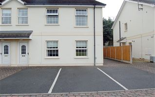 14 Mariners Court, Blackrock, Dundalk, Louth
