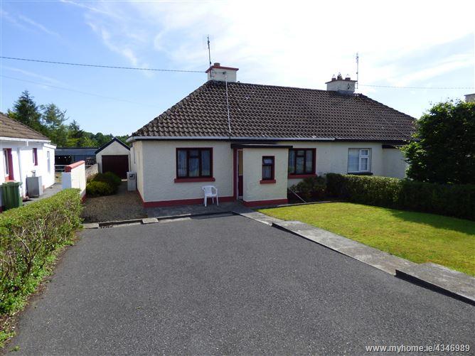 Main image for 6 Bohola Road, Kiltimagh, Mayo