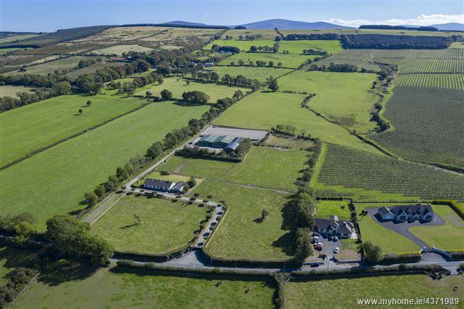 Main image for Rathbane, Kilteel, Kildare
