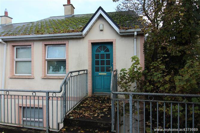 Main image for 1 Castle Row, Ballina, Mayo