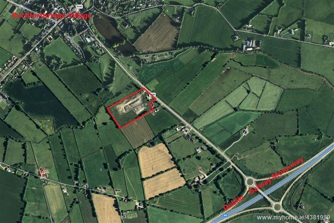 Main image for Rochfortbridge, Rochfortbridge, Westmeath