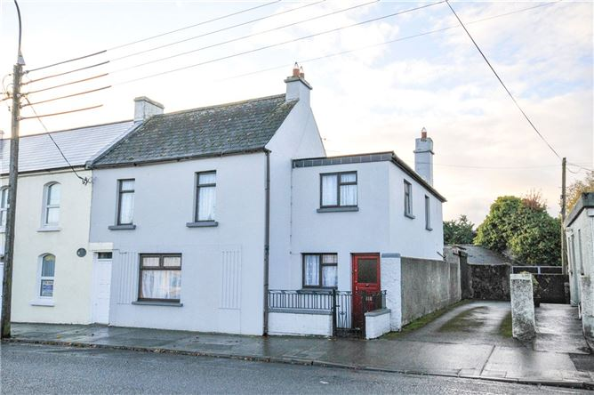 Main image for Church St., Templemore, Co. Tipperary, E41 YO42