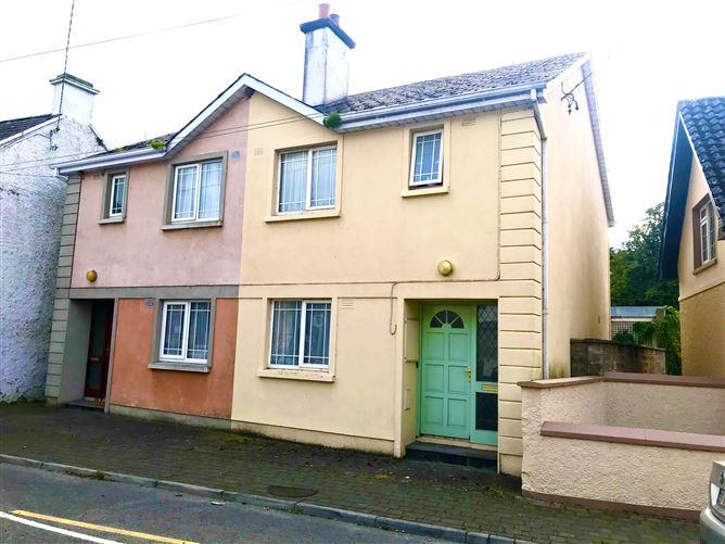 Main image for 2 Main Street , Ballyhale, Kilkenny