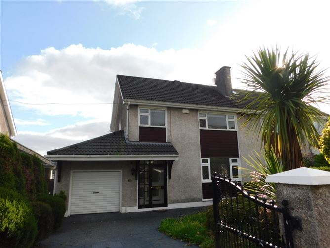 22 Ashleigh Drive, Skehard Road, Blackrock, Cork, Blackrock, Cork City
