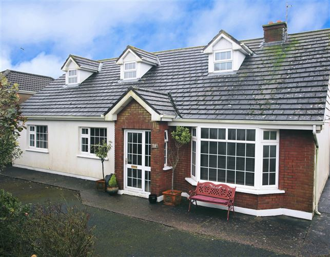 Main image for 38 Knockaverry, Youghal, Cork