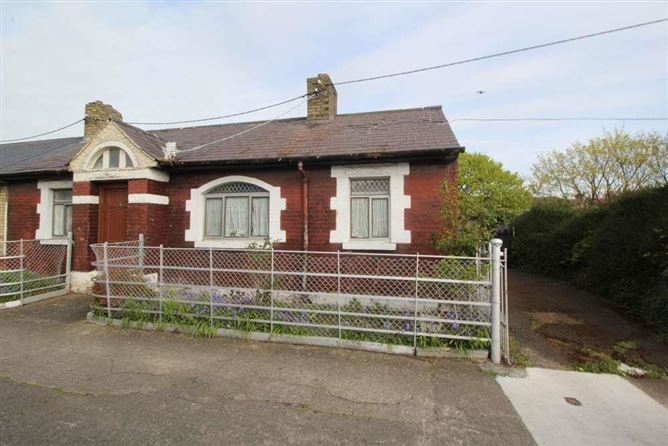 Main image for 346 Kidare Road, Crumlin, Dublin 12