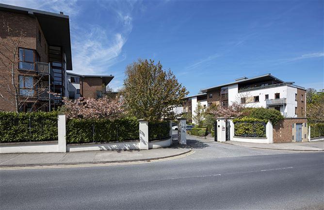 Main image for Marley House, Rathfarnham, Dublin 16, D16 TP97