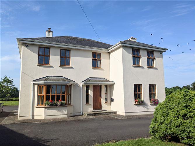 Main image for Ballyartella, Ballycommon, Tipperary