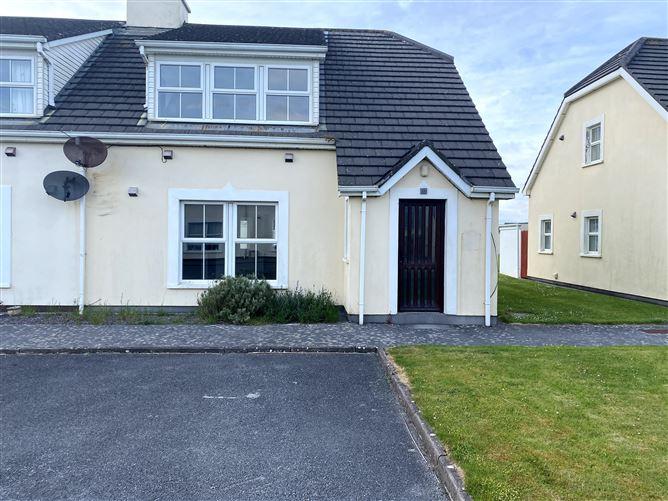 Main image for 18 Ballybunion Holiday Homes, Ballybunion, Kerry