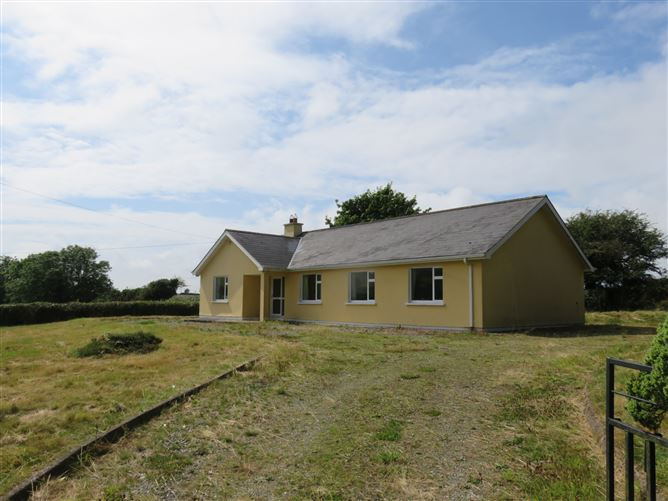 Main image for Ballincoursey, Timoleague,   West Cork