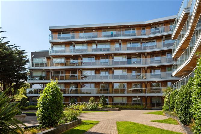 Main image for 33 Booterstown Wood,Booterstown,Co. Dublin,A94 XK59