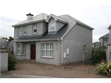 Photo of 33 Sliabh Alainn, Brigown, Mitchelstown, Co. Cork, Mitchelstown, Cork