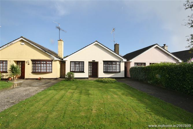 51 Seacourt, Newcastle, Co.Wicklow.