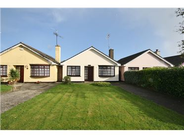 Main image of 51 Seacourt, Newcastle, Co.Wicklow.