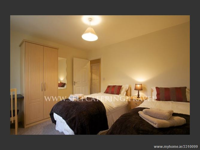 Main image for The Sheeps Head Holiday Homes,Durrus, Cork
