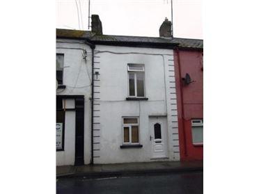 Photo of McDonagh Street, Nenagh, Tipperary
