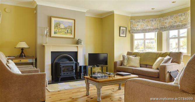 Main image for Luxury Dingle Townhouse ,Ard Na Mara, Dingle,  Kerry, Ireland