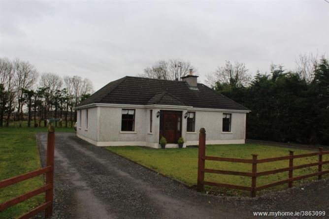 Photo of Coolagarry, Loughglynn, Castlerea, Roscommon
