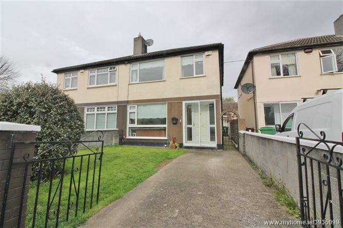 Photo of 3 Killakee Grove, Firhouse, Dublin 24