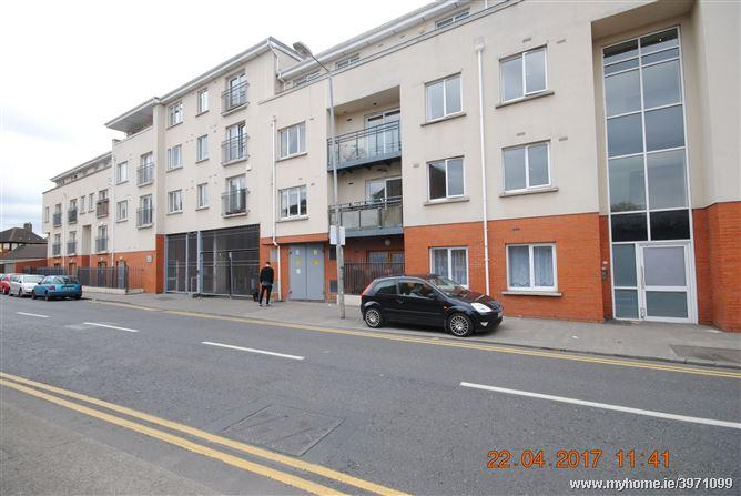 Photo of The Malthouse, Marrowbone Lane, Dublin 8, South City Centre, Dublin 8