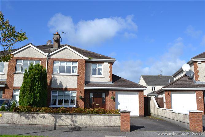 Photo of 88 Heathfield, Kinnegad, Westmeath
