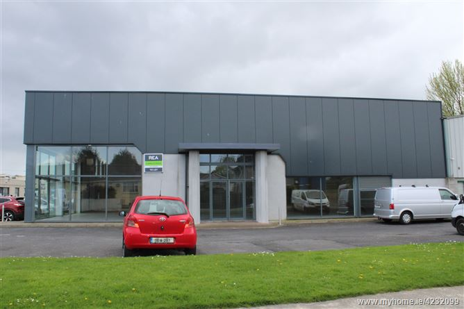Units 5 & 6, Tramore Road Business Park, Tramore Road, Waterford City, Waterford