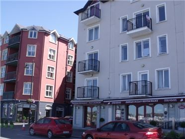 Photo of 11 Harbour Mill, Dungarvan, Waterford