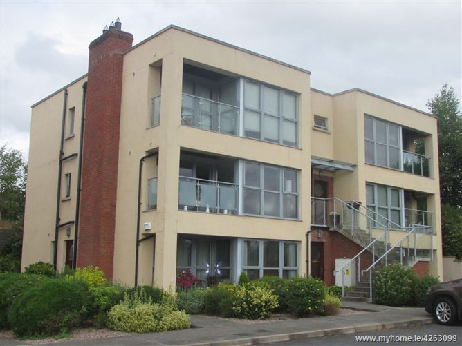 Property For Sale Carrickmacross
