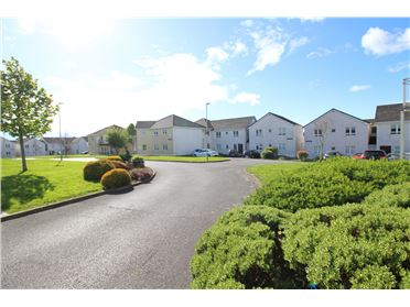 Photo of 90 Thomond Student Village, Old Cratloe Road, Caherdavin, Limerick