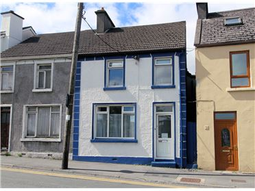 Photo of 129 College Road, Galway City, Galway
