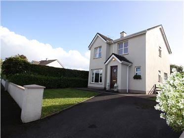 Photo of Nephin View Manor, Foxford, Mayo