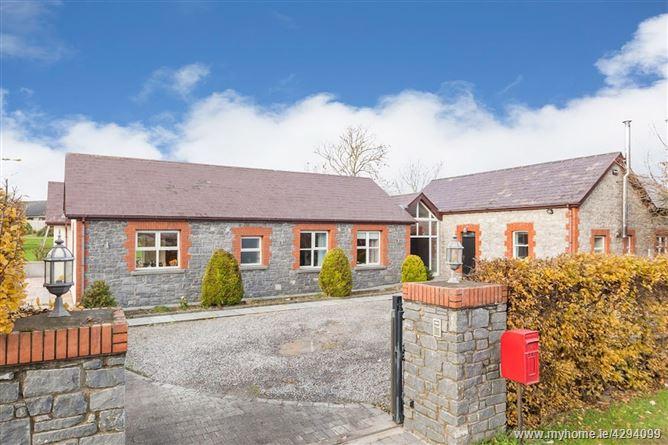 Main image for Ashford Cottage, Kinsealy Lane, Malahide,   County Dublin