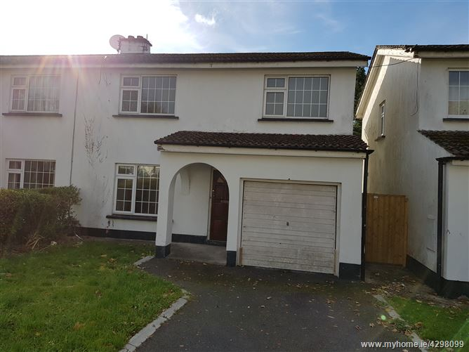 21 Willow Park, Clonmel, Tipperary