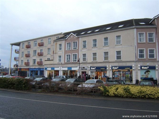 Main image for 21 Irishtown Central, Golden Island, Athlone, Co. Westmeath, N37 Y157